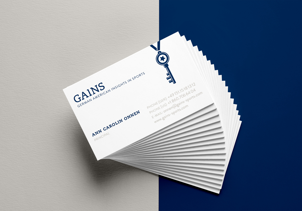 KL_Gains-4