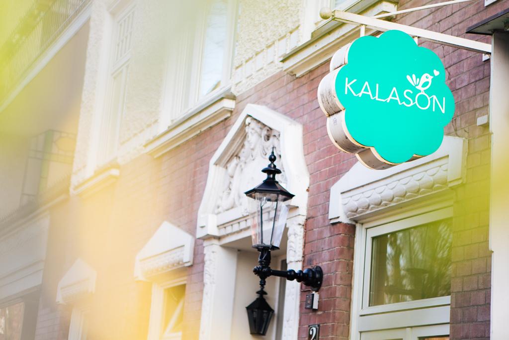 KALASON_1
