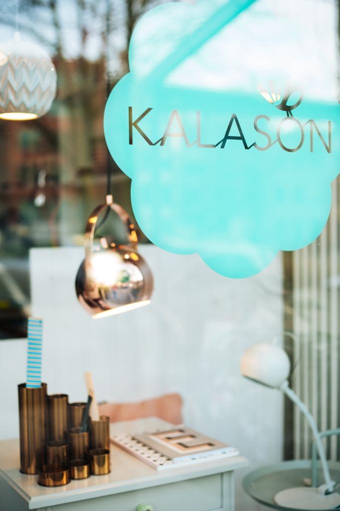 KALASON_4
