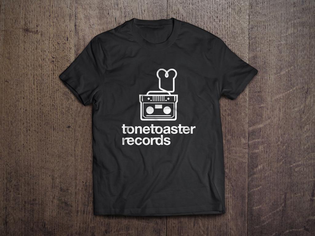 KL_Tonetoaster_1